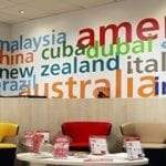 Setting up a Travel Agency in Manila