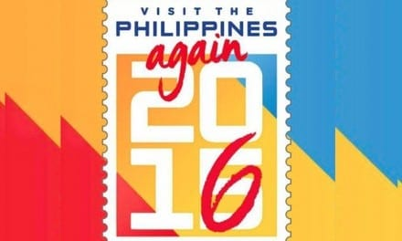 DOT invites tourists to Visit the Philippines Again