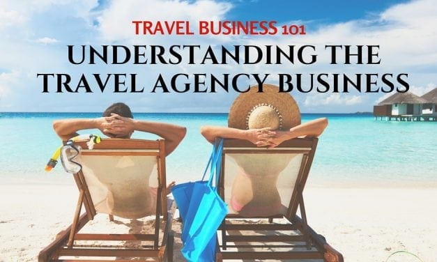 Travel Business 101: Understanding Travel Agency Business