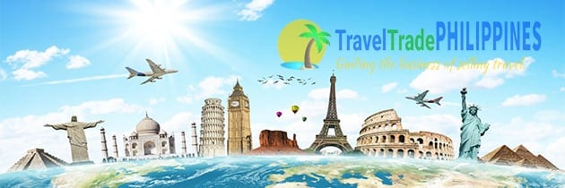 15 Things To Know On Travel Agency Business