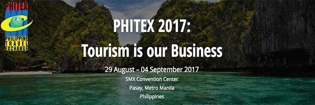 Online TPB video contest set for launch at PHITEX