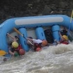 davao-wildwater-adventure